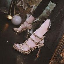 Galleria oro Basso roman heels all'Ingrosso Acquista a Basso oro Prezzo   ac5f64