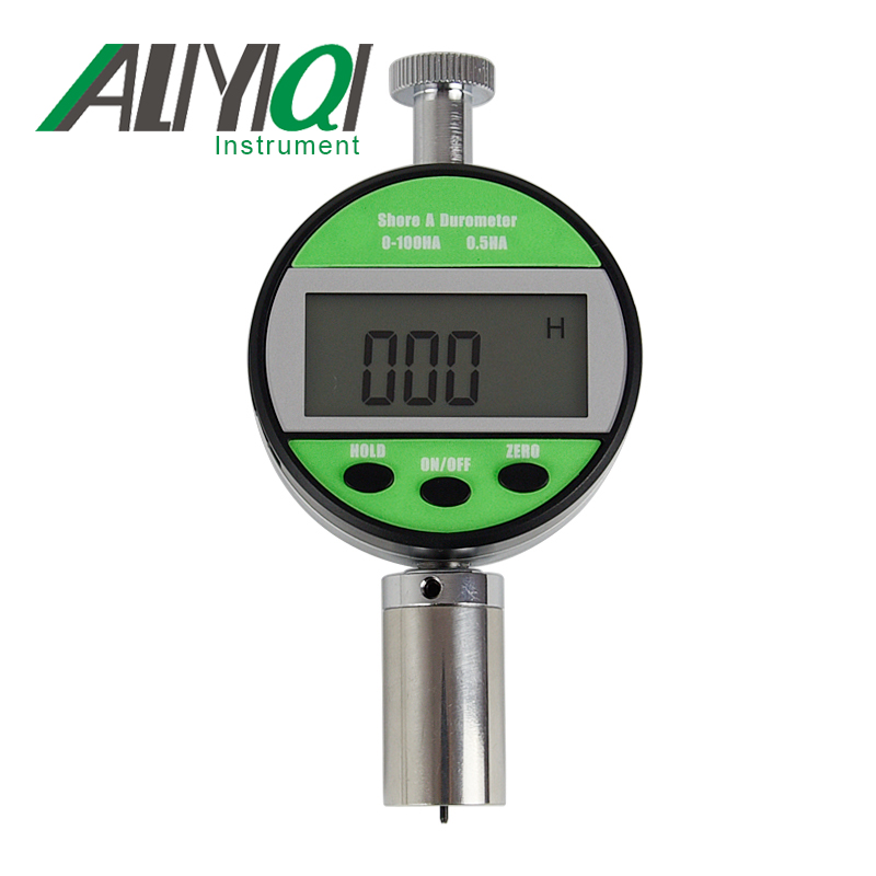 LX-A-Y shore hardness tester durometer hardometer hardnessmeter scleromete for plastic leather rubber multi-resin wax LCD screenLX-A-Y shore hardness tester durometer hardometer hardnessmeter scleromete for plastic leather rubber multi-resin wax LCD screen