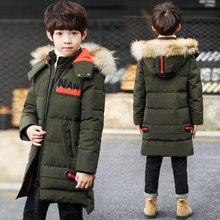 98c0e72657c6 High Quality Monkey Jacket Promotion-Shop for High Quality ...