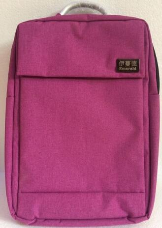 Original Backpacks Urban Lifestyle Style backpack School Bag Suitable Knapsack for inch Portable брюки спортивные urban style urban style ur008emwyt71