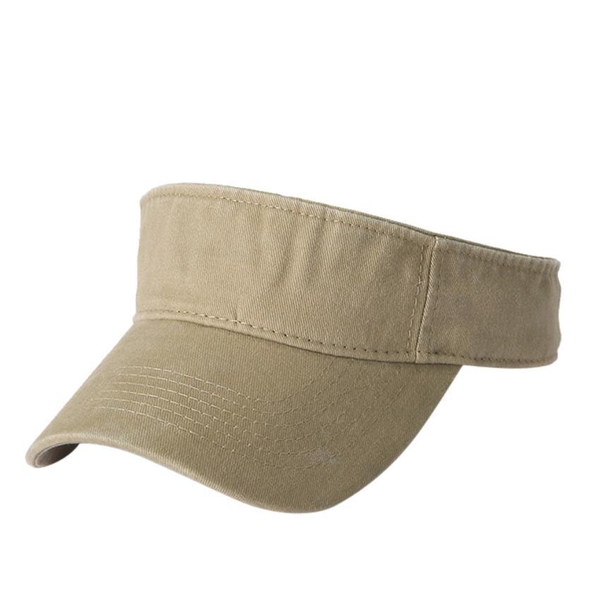 2018 Newest Male Women Summer Best Hats for Sport bone Visor Tennis Caps  Baseball Hat Running Hats 0810-in Tennis Caps from Sports   Entertainment  on ... 4bd56053782