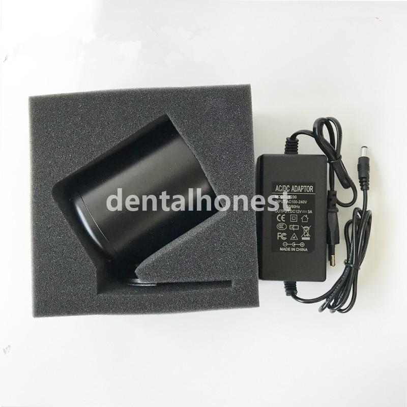 New Dental AR Heater/Resin Warmer/Dental Heating Machine for ResinNew Dental AR Heater/Resin Warmer/Dental Heating Machine for Resin