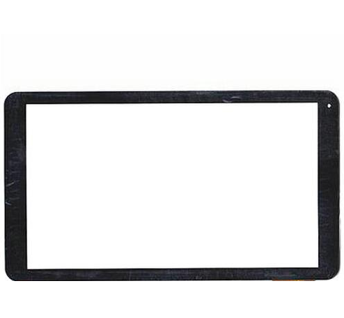Witblue New For 10.1 LOGICOM L-EMENT TAB 1048 Tablet Touch Screen Touch Panel glass sensor Digitizer Replacement Free Shipping