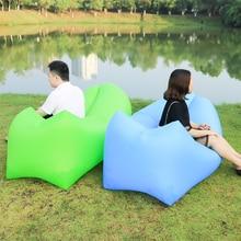 Nylon Laybag Inflatable Beach