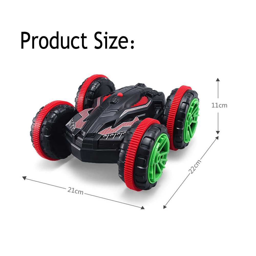 Aliexpress Com Buy Nitro Rc Stunt Car Off Road Buggy