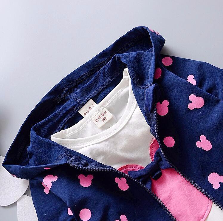 roupa infantil
