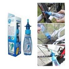 60 мл сеть MTB Lube смазка для велосипеда обслуживание масла велосипед смазочное масло Lube очиститель инструмент для ремонта Greas