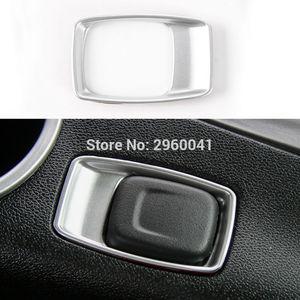 Newest Silver Cigerate Lighter