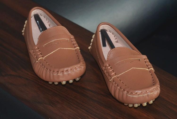 shoes (16)