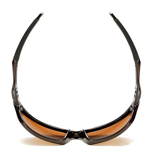Polarized Fishing Sunglasses Men Women Fishing Goggles