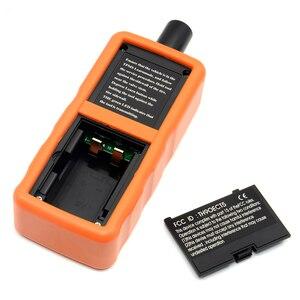 Image 3 - Opona wskaźnik ciśnienia w oponach EL 50448 Monitor ciśnienia w oponach TPMS czujnik el50448 OEC T5 serii TPMS