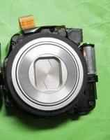 NEW Digital Camera Repair Parts For CASIO EXILIM EX ZS20 EX ZS30 ZS20 ZS30 Lens Optical