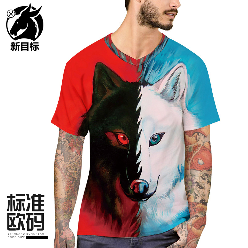 t shirt nerd men luxury fashions toilette ambulance hommes court hommes court urban clot ...