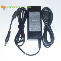 19 v 4.74a laptop ac power adapter charger + cord para asus g G1 G1S G2 G2S S1 S5 S8 Z3 Z6 Z7 Z8 Z9 Z99