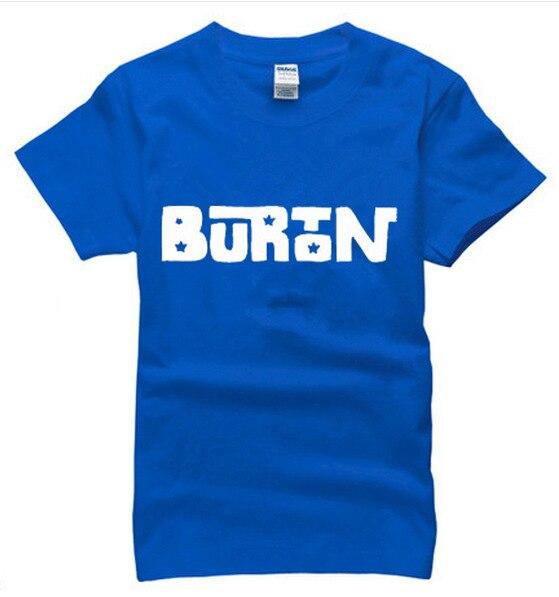 New font b Men b font T font b shirts b font Summer Short Sleeve Tee