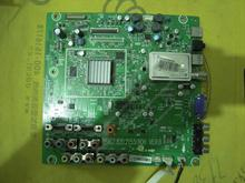 RSAG7.820.2153 TPW50M78 motherboard with S50HW-YB06 screen