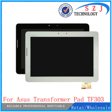 New 10.1 inch Tablet PC protection LCD Display Touch Screen Panel Sensor For