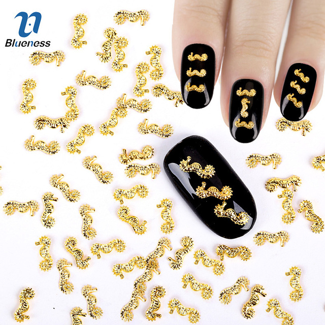 Japanese style nail art images nail art and nail design ideas 3d nail art decoration japanese style gold hippo 48mm design 3d nail art decoration japanese style prinsesfo Image collections