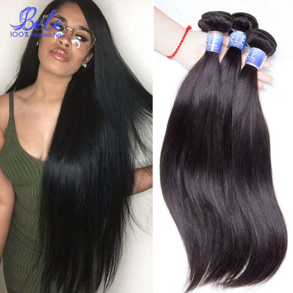 7a rosa hair products malaysian virgin hair 3 bundles straight 7a rosa hair products malaysian virgin hair 3 bundles straight human hair weave recool malaysian straight hair style longshort in hair weaves from hair pmusecretfo Image collections