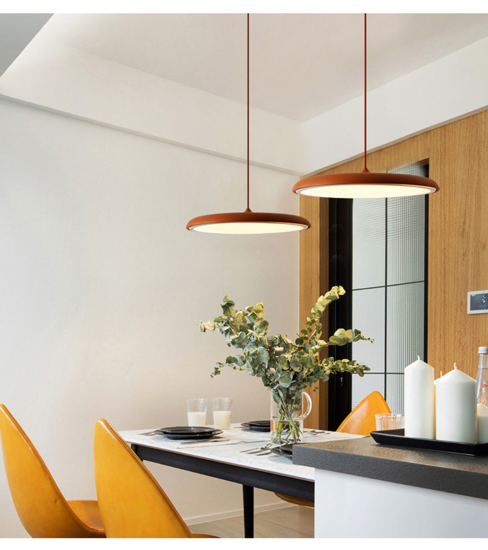 Wunderbar Esstischlampe Modern Ideen Von Zum Angebot