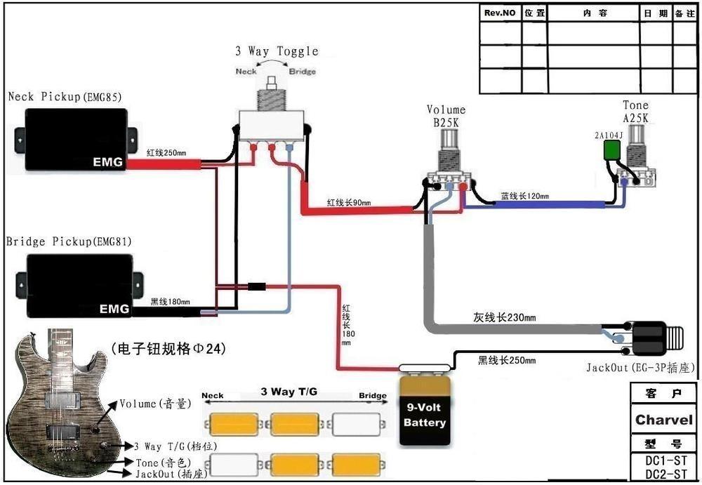 emg zw wiring diagram house wiring diagram symbols u2022 rh maxturner co  emg 81x wiring diagram