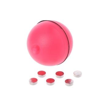 Cat LED Light Magic Ball  2