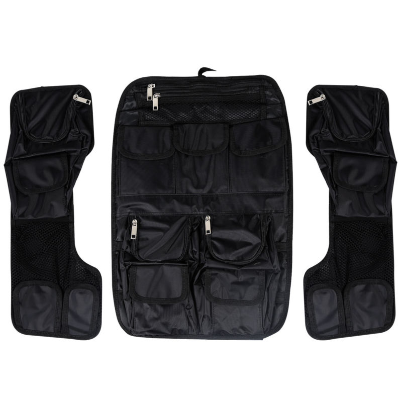 Motorcycle Rear Saddle bags Saddlemen Tour Pack Lid Organizer For Harley Davidson FLH 1984-2013 2012 rsd motorcycle 5 hole beveled derby cover aluminum for harley touring flh t 2016 2017 for flhtcul and flhtkl 2015 2016 2017