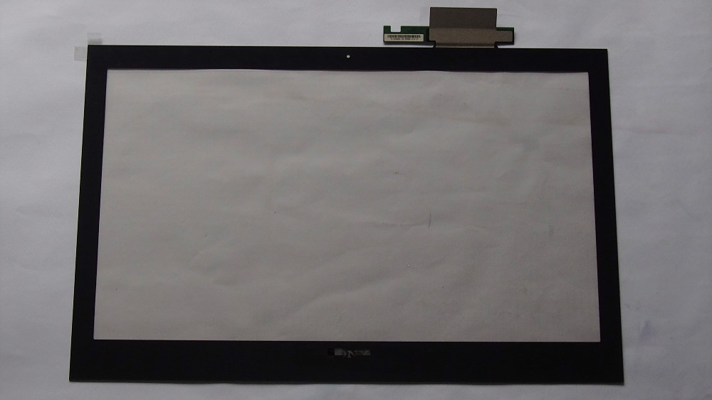 все цены на 15.6 touch screen digitizer glass for Sony SVT15 touchscreen laptop digitizer 69.15I02.T01 I156FGT01.0 онлайн