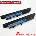5600mah AS09D70 original Laptop Battery for acer Aspire AS09D31 3810T 3811T 3410 4410 5410 4810T 5810T AS09D36 AS09D56 AS09D31