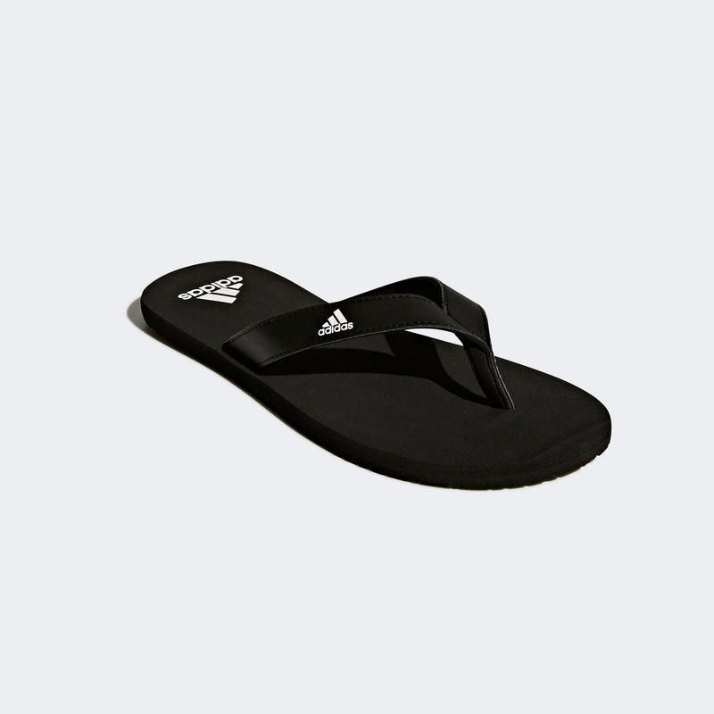 Original CP9872 eezay MAN, flops flip sandal black Synthetic Thongs pool, comfort, 2018 urban SUMMER