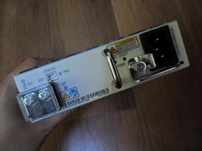 module PDIA for MA5616 -14