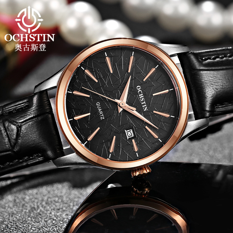 Women Watches 2017 OCHSTIN Brand Luxury Fashion Quartz Ladies Watch Clock Dress Casual Watch women girl relogio feminino women watches 2017 brand luxury fashion quartz ladies watch clock rose gold dress casual girl relogio feminino watches women