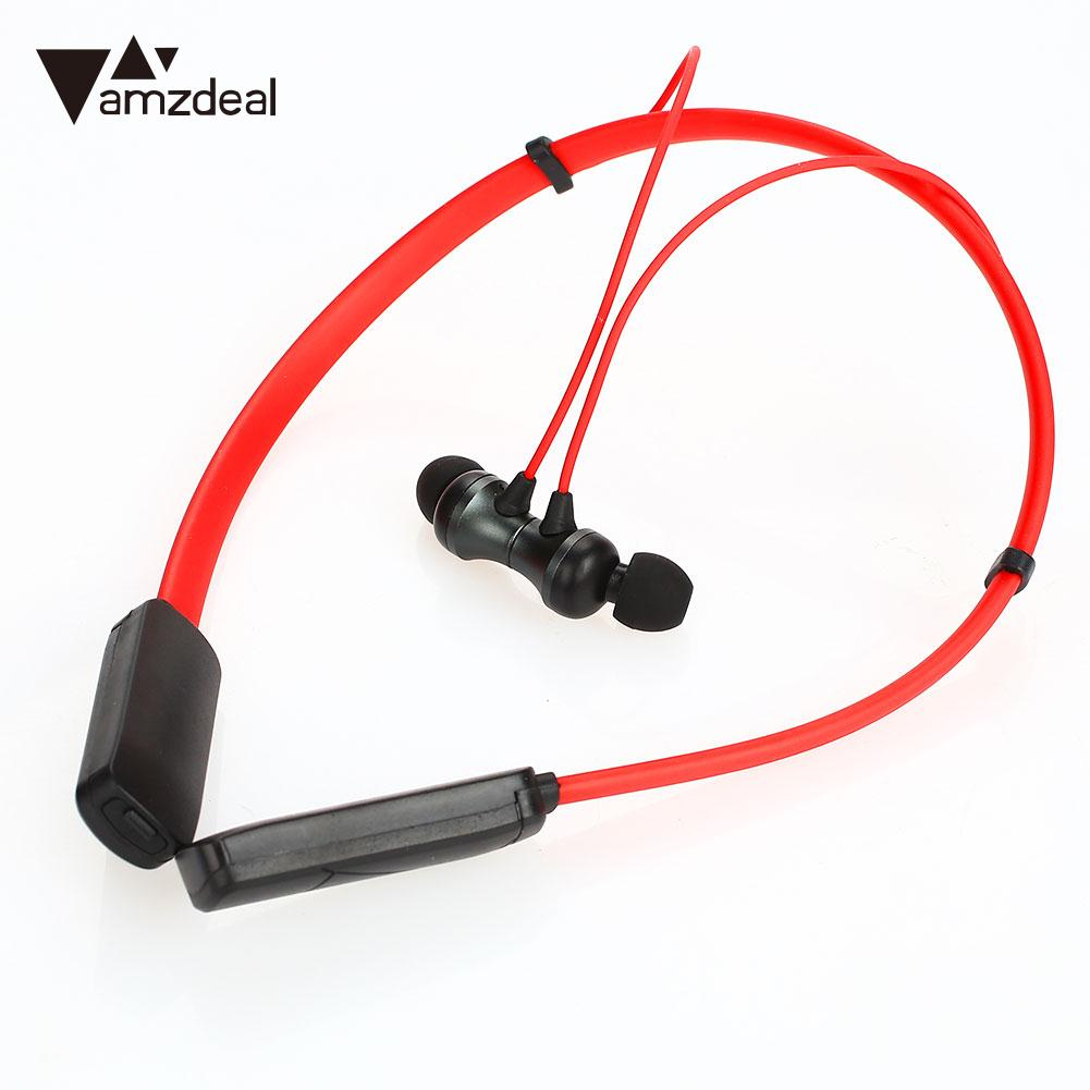 Aliexpress.com : Buy Portable Wireless Bluetooth Earphone Wireless Bluetooth Ear Hook Headsets