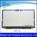 Новое + ноутбук 15.6 дюймов из светодиодов N156BGE-E42 N156BGE-E31 N156BGE-E41 N156BGE-EA1 N156BGE-EB1