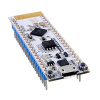 ESP32 Module Widora AIR Wireless Development Board WIFI Bluetooth Dual Core SOC Super 8266 After The