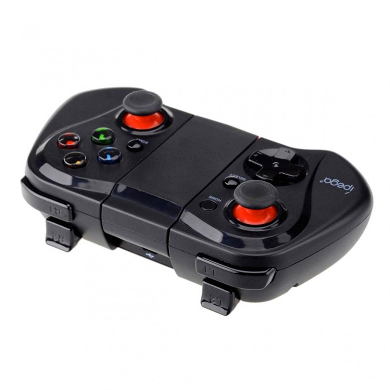 IPEGA-9033-Wireless-Bluetooth-Unique-Controller-Gamepad-Support-Android-ios-Android-TV-Box-Tablet-PC-Black (3)
