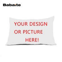 New Personalized Custom Logo Design Your Own Photo Black Zippered Pillowcase Throw Pillow Cushion Case Twin