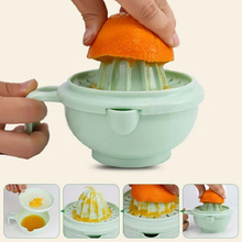 High Quality Feeding Baby Food Mills Manual Grinder for Fruit and Vegetables Press Machine Maker