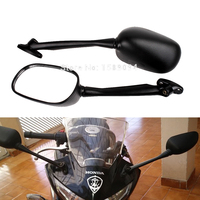 Motorcycle Rearview Mirror Side mirrors Motorcycle Accessories For Honda CBR250 CBR 250