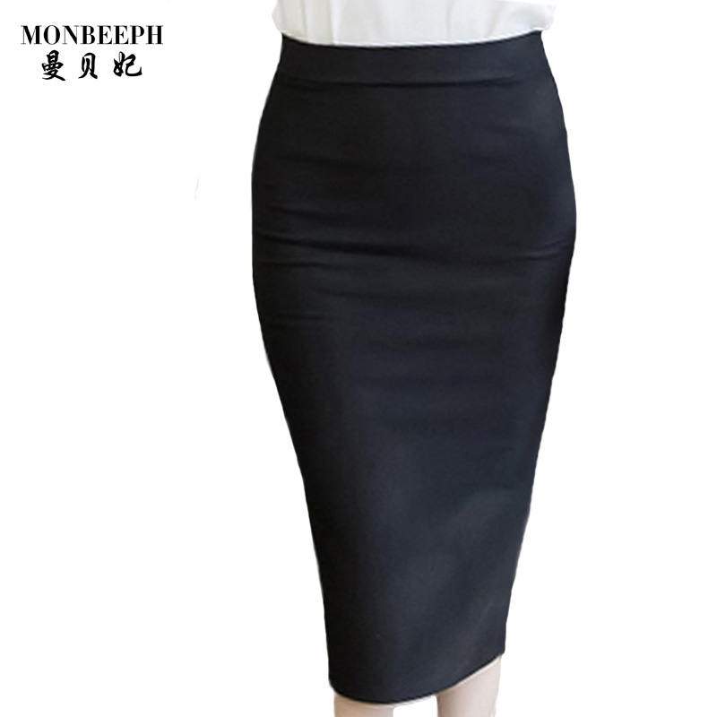 Compare Prices on Long Skinny Skirts- Online Shopping/Buy Low ...