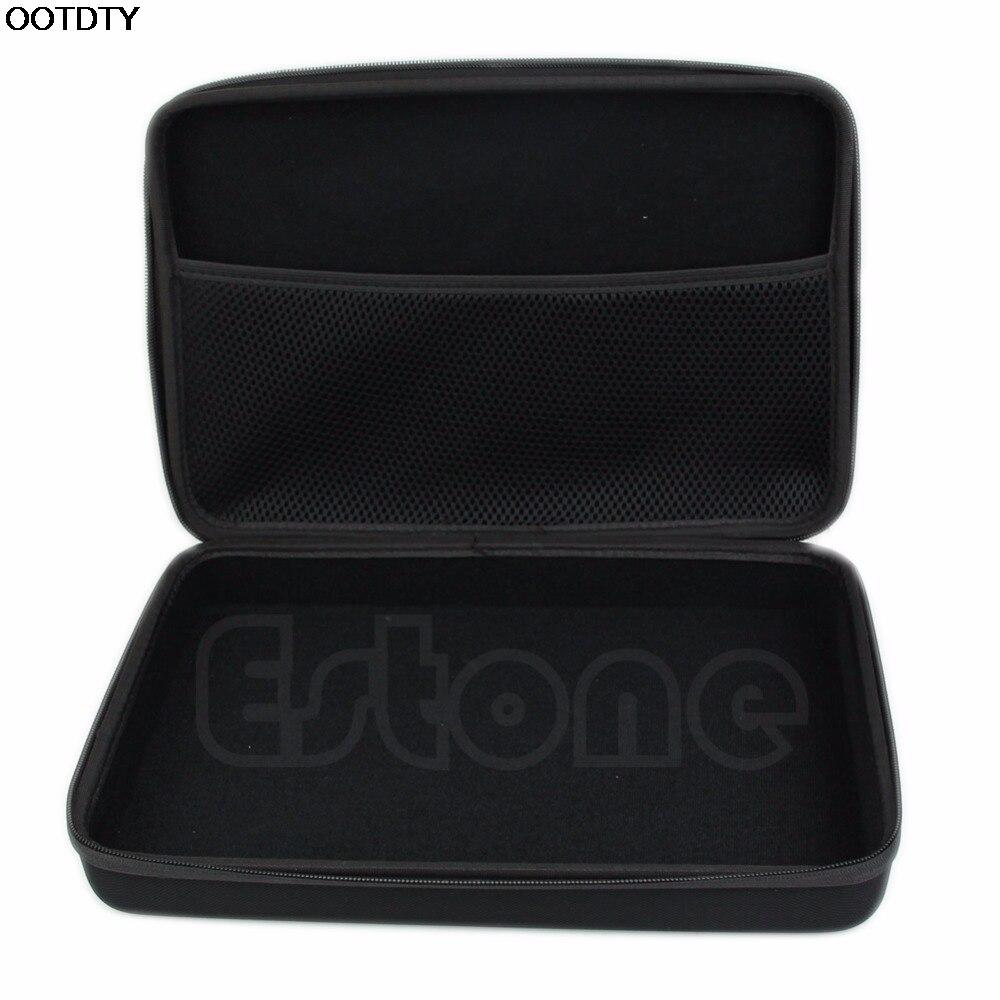 Nouveau Grand Antichoc Carry Bag Housse de protection pour GoPro Hero 3 + 3 2 1 Accessoire