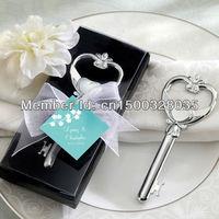 свадьба пользу ключ к моему в форме сердца открывалка для бутылок