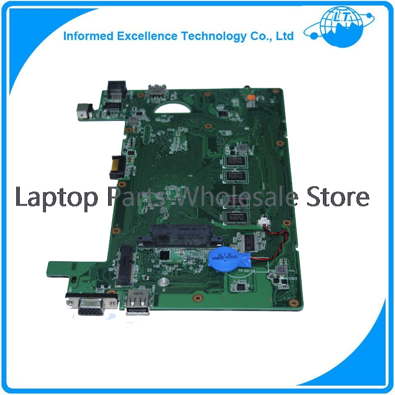 Подробнее о For Asus 900AX laptop motherboard mainboard 1GB with CPU  tested 100% and fully working laptop motherboard for asus s301la with sr170 i3 cpu on board ddr3 mainboard fully tested 100