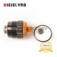 Jogo brandnew genuíno da revisão da bomba de combustível diesel pcv 094040-0081  095300-0140