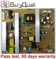 Used  Power Supply EAY60912401 EAX61415301 PSPF-L911A 3PAGC10014A-R, 42PJ350-UB 42PJ350-ZA 42PJ550-ZD 42PJ650-ZA Z42PJ240