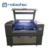High quality laser engraver/ 3d crystal laser engraving machine price