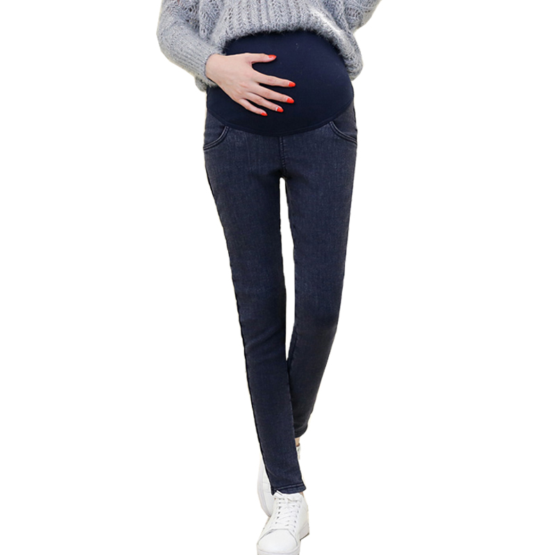 Online Get Cheap Maternity Jeans Tall -Aliexpress.com | Alibaba Group