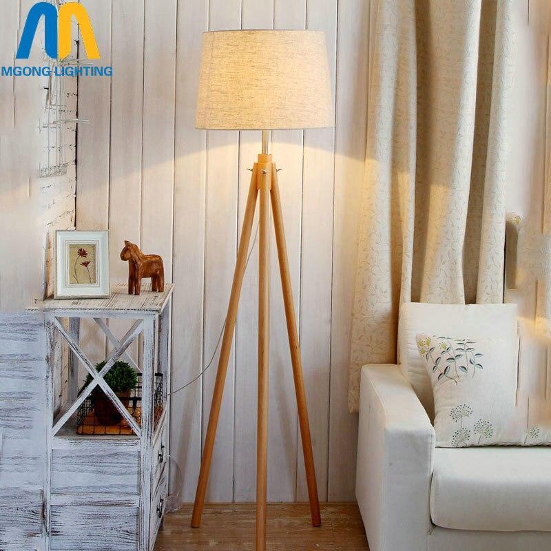 Bodenlampen Wohnzimmer Stehlampe Wohnzimmer Cool Moderne Led Schne
