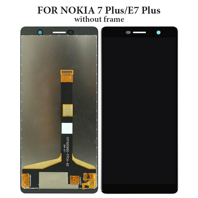 ЖК экран для мобильного телефона iphone XR, хорошее качество, AMOLED OEM, 3D сенсорный экран для iphone XR, ЖК дисплей в сборе - 2