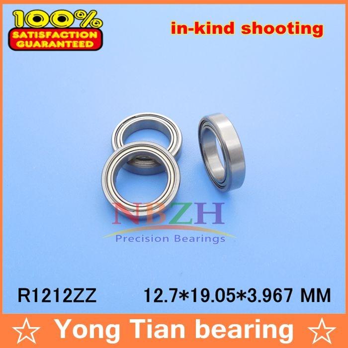 r1212zz-shielded-bearing-inch-series-fontb1-b-font-2x-3-4x-fontb5-b-font-fontb32-b-font-inch-1271905